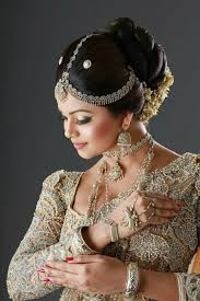 srilankan hairstyle sri lankan wedding bollywood inspire pinterest wedding