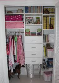 closet walk in decor diy organizer ideas view images idolza