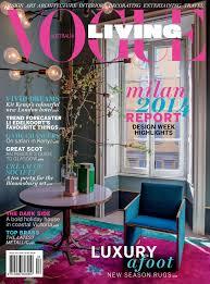 100 house design magazines australia 176 best interiors images