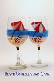 572 best pebeo glass painting images on pinterest painted wine