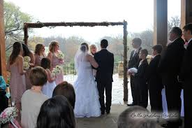 wedding arches to hire cape town wedding arches altars ceremony arches wedding ceremony