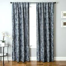 Cool Shower Curtains For Guys Cool Shower Curtains For Guys Vrboska Hotel
