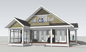 coastal cottage home plans simply elegant home designs blog new concept house plans unveiled
