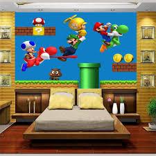 online shop 3d wallpaper photo wallpaper custom living room mural