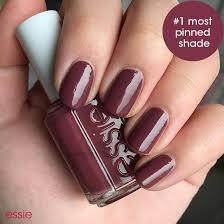 amazon com essie nail color deeps 0 46 fl oz luxury beauty