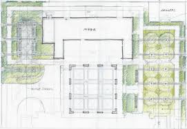 Embassy Floor Plan by Marine Security Guard Residence U S Embassy Oman Muscat Kcct