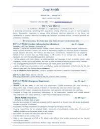 free resume templates 85 cool design template creative psd free