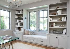 best 25 office built ins ideas on pinterest home study rooms
