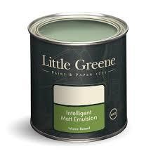 aquamarine 138 green colour paint greene