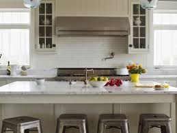 Kitchen Without Cabinet Doors Kitchen Beautiful Kitchen Wall Units With Glass Doors Kitchen