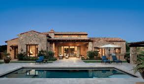 Mediterranean House Designs by Casas Estilo Mediterraneo Patios Pinterest Mediterranean