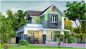 wonderful home design online photo home design gallery image and