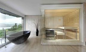 awesome bathroom designs awesome bathroom interiors by bagno sasso