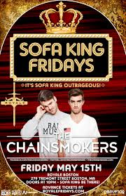 The Sofa Kings by The Sofa King Best Sofa 2017