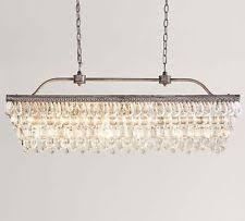 Pottery Barn Celeste Chandelier Pottery Barn Transitional Chandeliers U0026 Ceiling Fixtures Ebay