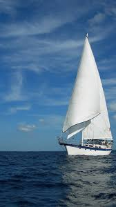 mobile sailboat wallpaper full hd pictures