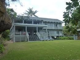 hawaii vacation rental home u2014 your dream hawaiian vacation rental
