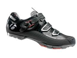 bike riding shoes cycling shoes trek bikes za