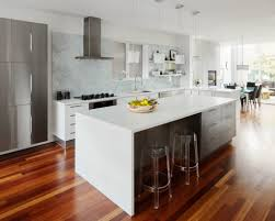 Interior Design Of A Kitchen A Kitchen To Fit Every Taste U2013 Homepolish