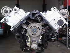 2002 dodge ram 4 7 engine complete engines for dodge ram 1500 ebay
