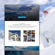 Home Based Web Design Jobs Uk Wordpress U0026 Woocommerce Websites Plugins U0026 Seo Barn2 Media