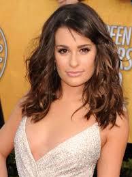 2014 wavy medium length hair trends mid length hair wavy hairstyles for medium length hair hair styles