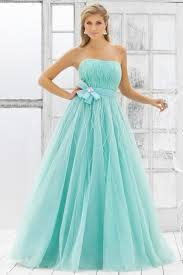 prom hairstyles for strapless dresses hairstyle picture magz
