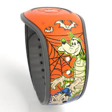 Mickey Mouse Halloween T Shirts by Mickey Mouse And Friends Magicband 2 Halloween 2017 Shopdisney