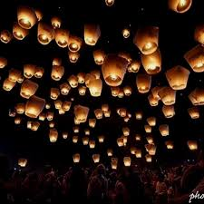 lanterns fireworks 21 best how to make sky lanterns so that we can make a bunch to