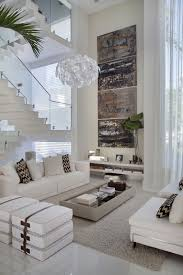 living room interior white inspiring contemporary living room interior white inspiring