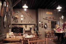 inside the cracker barrel perry nelson flickr
