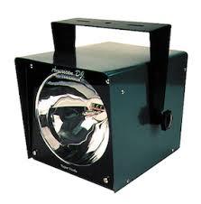 Used Dj Lighting Used Demo Refurbished Products Professional Audio U0026 Lighting