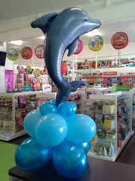 161 best balloons under the sea images on pinterest balloon