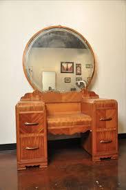 Vanity In Bedroom 20 Best Bedroom Vanity Images On Pinterest Bedroom Vanities