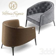 Sofa Chair Design 2685 Best Chair Images On Pinterest Lounge Chairs Armchairs And