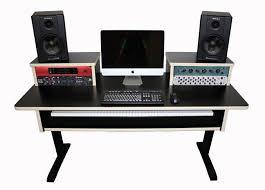 bureau studio musique bureau studio musique frais les 105 meilleures images du tableau