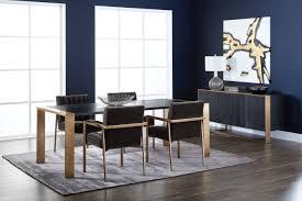 Dining Room Sets Las Vegas by Sunpan