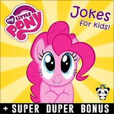 Funny Pony Memes - my little pony memes funny jokes and memes for children my little