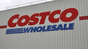 is a warehouse store costco sam u0027s club bj u0027s membership worth