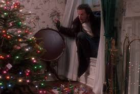 the home alone booby traps ranked ramble