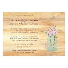 wedding invitations canada 155 best wedding invitations images on jar