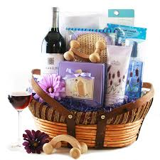 mothers day gift baskets mothers day gift baskets best gift baskets for diygb s