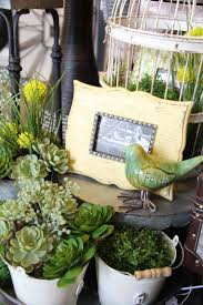 home decor best real deals home decor locations home style tips