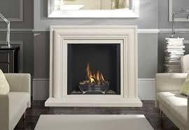 regency style fireplace cpmpublishingcom
