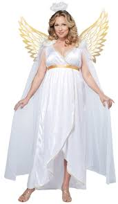 100 halloween white dress halloween ideas halloween costume