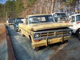 Classic Ford Truck Used Parts - flashback f100 u0026 39 s new products this page has new parts that