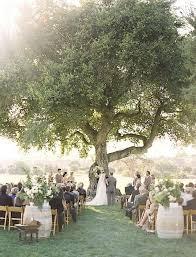 Wedding Altar Backdrop 64 Best Floral Arches Altars Backdrops Images On Pinterest