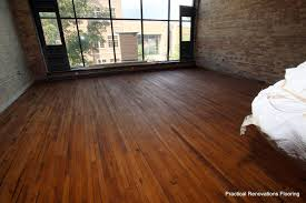 wood floor restoration in traverse city michigan hardwood floor