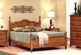 solid wooden bedroom furniture solid wood king size bedroom sets size solid wood king size bed set
