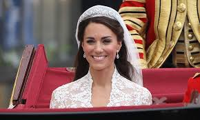 tiara collection an introspective look at the royal family s tiara